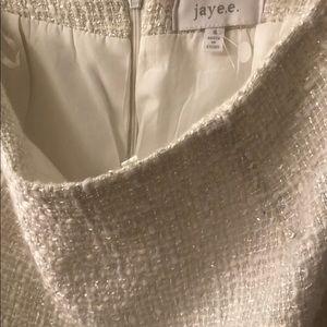 Jaye.e
